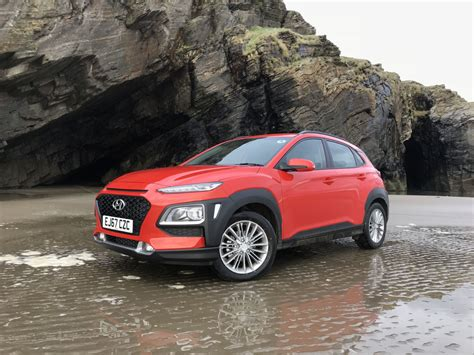 Hyundai Wallpapers by Hyundai Kona Wallpapers And Background Images Stmed Net