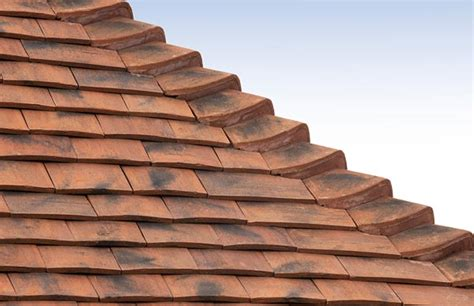clay roof tiles ashdowne handcrafted clay plain tiles available in a