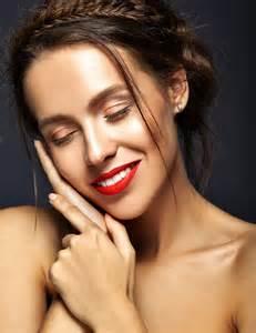 Maquillage articles vidéos dossiers et diapo Femme Actuelle Le MAG