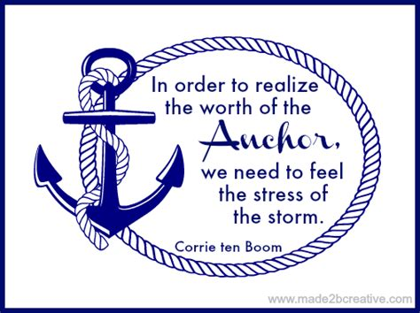 Anchor Quotes About Family Switchsecuritycompanies