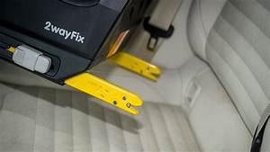 Faire Installer Point D Ancrage Isofix : seggiolini isofix vs seggiolini auto con cinture di sicurezza ~ Medecine-chirurgie-esthetiques.com Avis de Voitures