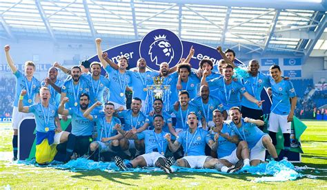 report manchester city   banned  champions league