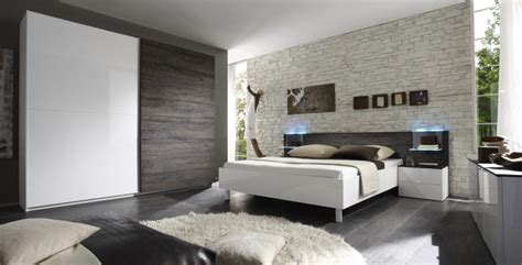 chambre design adulte photo deco chambre design adulte visuel 4