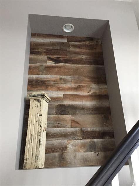 reclaimed barn reclaimed walls revival woodworks