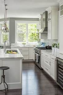 white kitchen island with top best 25 grey kitchen walls ideas on gray paint colors grey walls and gray paint
