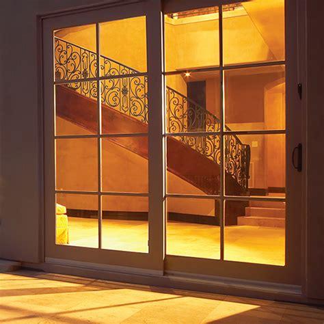 window doors in indiana clevernest