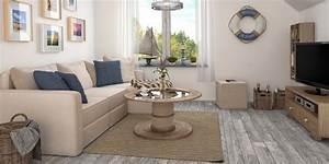 Maritime Möbel Blau Weiß : blau einrichtung einrichtungsstil maritim meer rot teppich teppiche urlaub weiss marine urlaub 3 ~ Bigdaddyawards.com Haus und Dekorationen