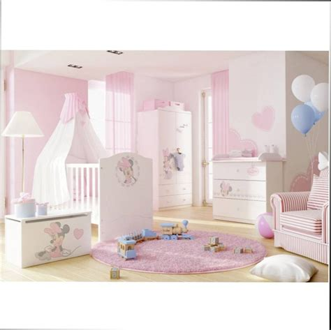 stickers chambre fille pas cher chambre bb complte pas cher chambre fille chambre bebe