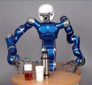GeRT: Generalizing Robot Manipulation Tasks