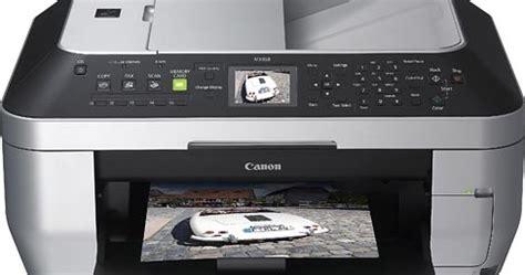 Télécharger canon ir 2018 pilote imprimante gratuit pour windows 10, windows 8, windows 7 et mac. Télécharger Canon MX868 Pilote pour Windows et Mac - Télécharger Gratuitement Les Pilotes Pour ...