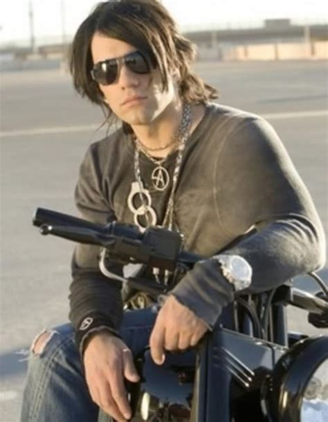 9 Best Criss Angel Images On Pinterest  Criss Angel