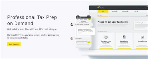 Ey global taxchat apk is a business apps on android. Tax Chat US | EY Taiwan