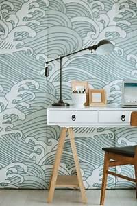 1000+ ideas about Wallpaper Murals on Pinterest