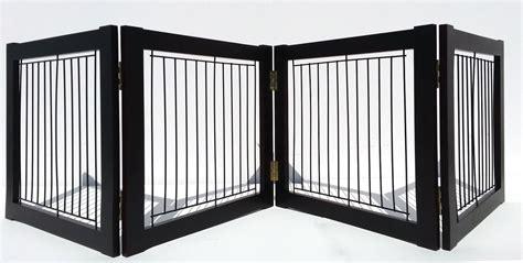 folding pet gate uk folding portable fence outdoor decorations