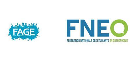 renouvellement bureau association fédération nationale des etudiants en orthophonie