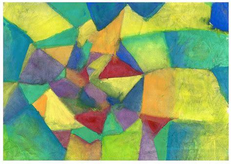spontaneous art therapy activities  teens  art