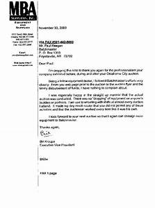 Sample Letter Of Recommendation For Graduate School Mba Recommendation Letter Format 2020 2021 Student Forum