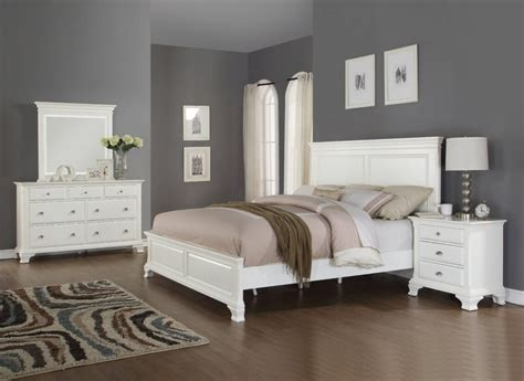 bedroom simple paint color master bedroom master bedroom paint ideas  traditional