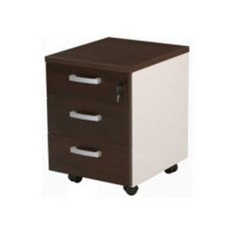 sous bureau pas cher mobilier de bureau professionnel