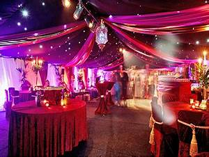 Props, Party Planners, Prop hire, Party decorations, party ...