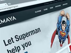 Bwin Party Services : amaya to provide with online casino games in new jersey europe ~ Markanthonyermac.com Haus und Dekorationen
