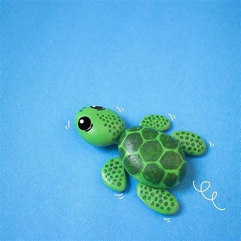 Best 25 Turtle Crafts Ideas On Pinterest Children