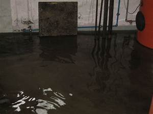 Keller Unter Wasser : freiwillige feuerwehr deutschfeistritzkeller unter wasser im ortsgebiet freiwillige feuerwehr ~ Frokenaadalensverden.com Haus und Dekorationen