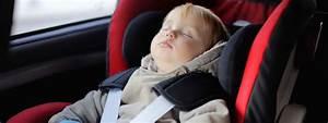 Quel Siège Auto Pour Quel Age : quel si ge auto b b pour votre enfant autogenius le guide d 39 essai et d 39 achat automobile ~ Medecine-chirurgie-esthetiques.com Avis de Voitures