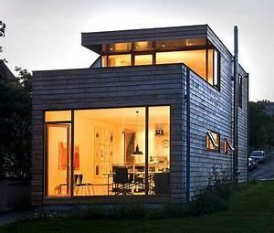 Günstige Häuser Bauen : h user award 2012 kosteng nstige h user haus pinterest haus architektur und g nstiges haus ~ Buech-reservation.com Haus und Dekorationen