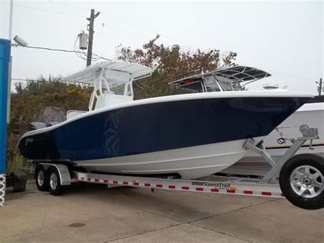 Yellowfin Boats For Sale South Florida by Yellowfin Boats For Sale 4 Boats