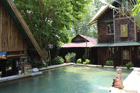 The Ultimate Budgeter's Guide To Koh Phi Phi Wanderluluu