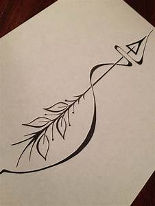 31+ Zodiac Sagittarius Tattoo Designs