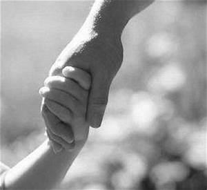 God the Parent ~ Christian Bible Study Blog (CBSB)