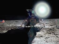 Apollo 11 Moon Mission