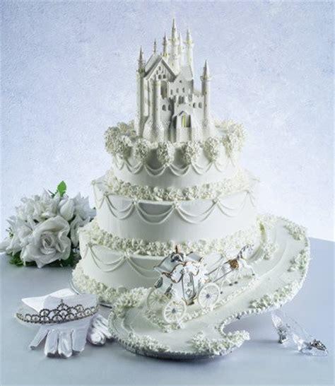 castle wedding cake castle wedding cake cinderella weddings