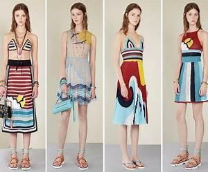 Aktuelle Modetrends 2017 : aktuelle modetrends 2017 fr hling und sommerideen ~ Frokenaadalensverden.com Haus und Dekorationen