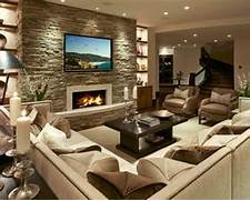 Basement Design Ideas Designing Any Room Can Be Tough But Furnished Basement Beautiful Homes Design