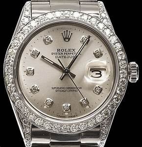 Rolex Watches For Women Prices | ANDINO JEWELLERY