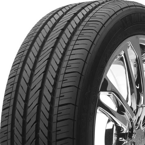 michelin pilot p265 45r18 michelin pilot mxm4 tires 101 v set of 2 ebay