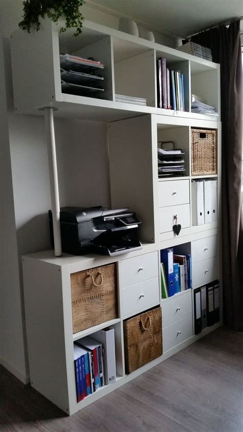 Arbeitszimmer Ikea Expedit by 952 Best Images About Organize With Ikea Expedit Kallax