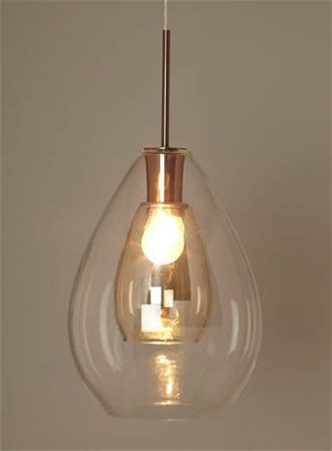kitchen pendant lights uk ceiling light copper ceiling lights bhs illuminate atelier 5517
