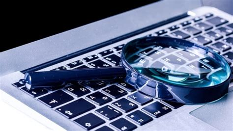 The Differrence Between E-Discovery And Computer Forensics ...