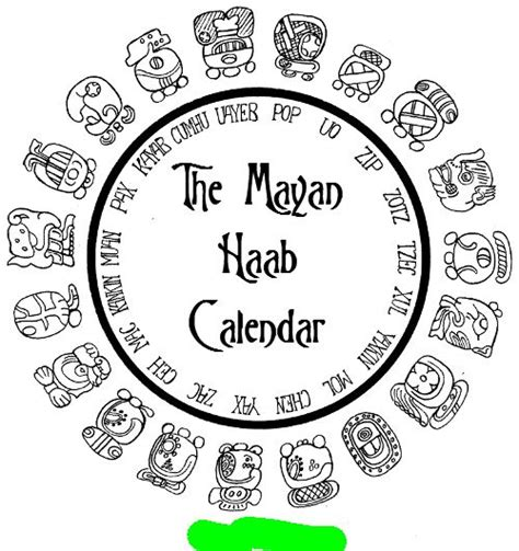 Mayan Astrology Signs Haab Calendar, Get A Free Psychic. Electricians In Minneapolis Cosas Del Futbol. St Thomas University Online Courses. Steinhatchee Florida Rentals 4 Ounce Glass. Interest Rates For New Car Loans. Cosmetology School In Sacramento. Website Developers India Auto Painting Schools. Property Insurance Quote Auto Insurance Plans. Sports Management And Marketing