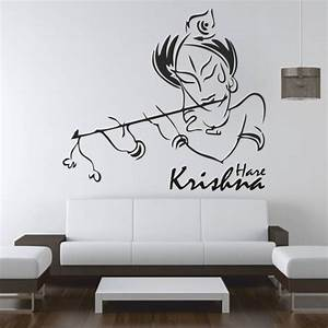 Destudio tiny wall sticker price in india buy