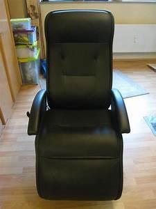 Sessel Mit Massagefunktion : relax massage sessel kaufen gebraucht und g nstig ~ Buech-reservation.com Haus und Dekorationen