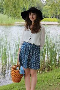Best 25+ Summer picnic outfits ideas on Pinterest | White overalls Picnic date outfits and ...