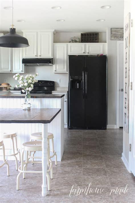 best paint sprayer for kitchen cabinets best paint sprayer for cabinets and furniture cabinets 9182