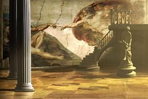 1 Renaissance HD Wallpapers