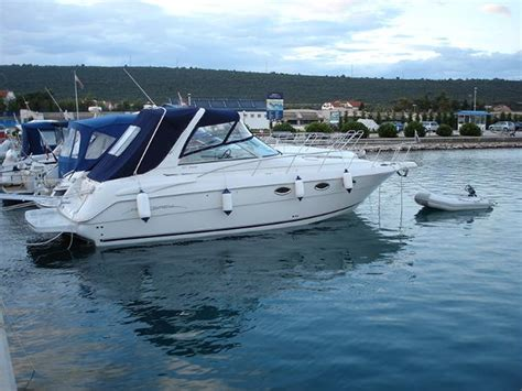 Monterey Boats 360sc Price by Monterey Boats For Sale Page 5 Of 76 Boats