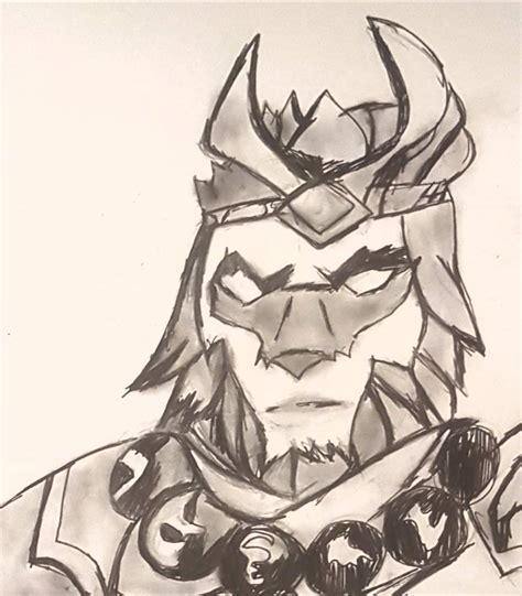 gallery easy  draw fortnite skins drawings art sketch